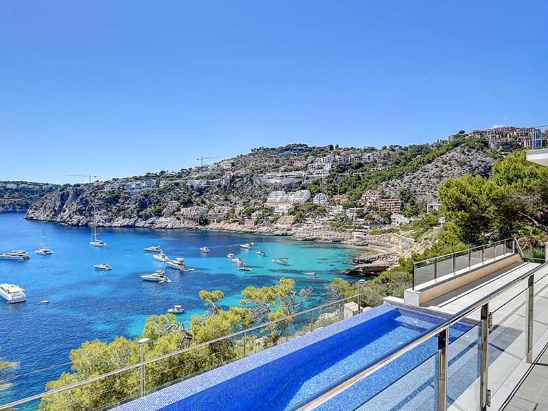 Ofertas Airbnb alquileres viajar Mallorca
