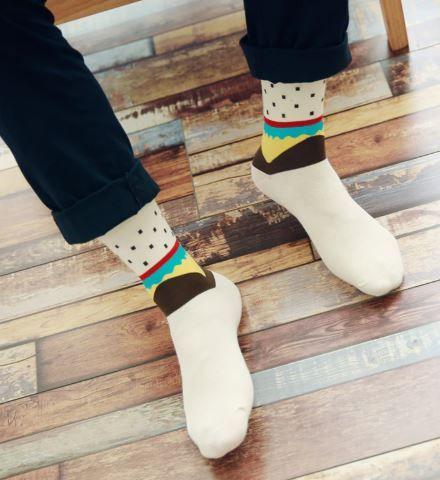 calcetines chollo oferta envio gratis aliexpress online