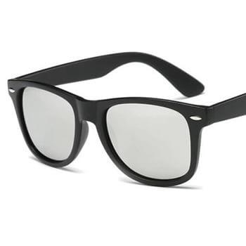 Gafas de sol tipo Rayban en Aliexpress