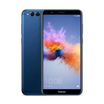 Huawei Honor 7X 4GB 32GB
