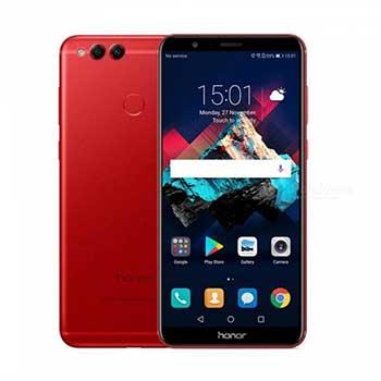 Huawei Honor 7X 4GB 64GB