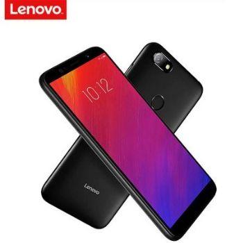 Lenovo A5 por solo 75,39€. ¡Un Smartphone muy por con envío GRATIS!