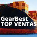 Envíos rápidos Gearbest España