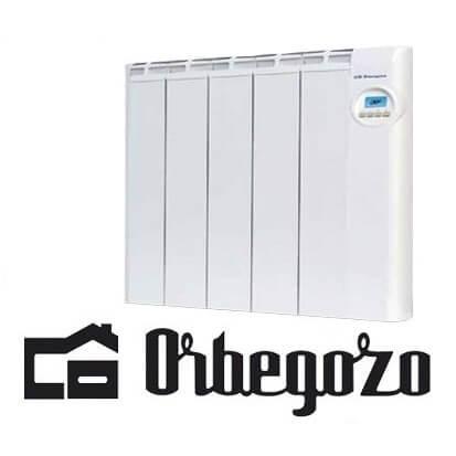 Las mejores ofertas de electrodomésticos Orbegozo en Amazon