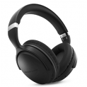 mejores auriculares bluetooth energy system