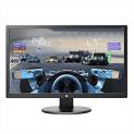 monitor hp mejor precio