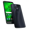 Motorola Moto G6 Plus mas barato