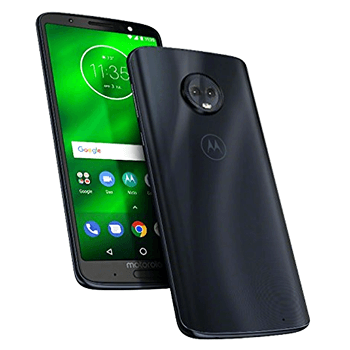 ¡Motorola Moto G6 Plus 4GB 64GB por sólo 179€ en Amazon!