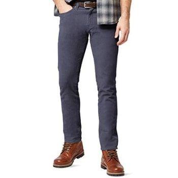 ¡Pantalones Levi's 511 Slim Fit tirados de precio!