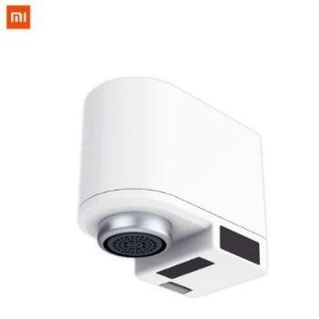 Sensor Xiaomi con infrarrojos para grifos al mejor precio