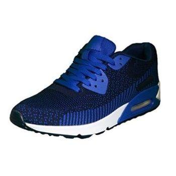 Zapatillas deportivas Elifano. ¡Footwear por solo 16,95€!