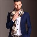 bufandas caballero mejor precio