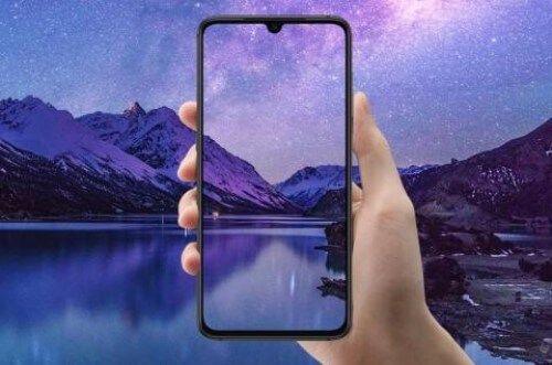 Xiaomi Mi 9 SE cupón descuento