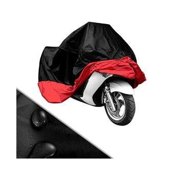 Funda para moto Surepromise