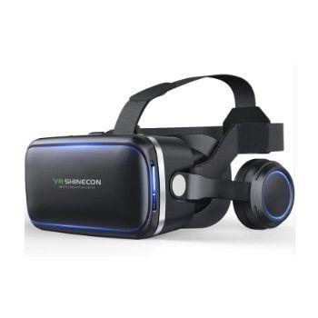Gafas VR Shinecon 6.0