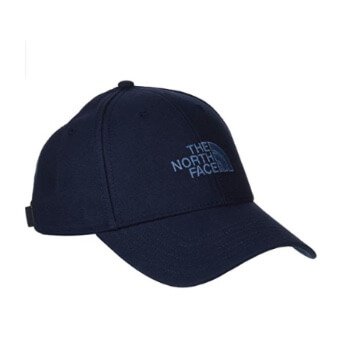 Gorra The North Face Ascentials