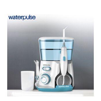 Irrigador dental Waterpulse V300G