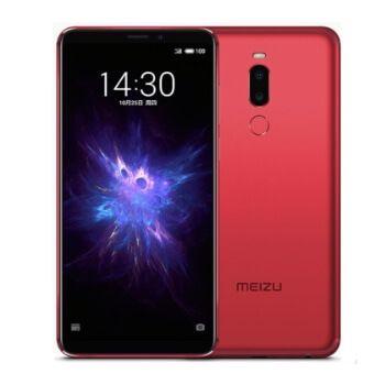 Meizu Note 8 Global