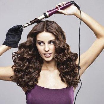 Rizadores de pelo: Guía de compra y mejores precios
