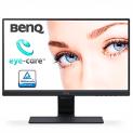 monitor benq mejor precio
