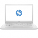 oferta portatil hp stream