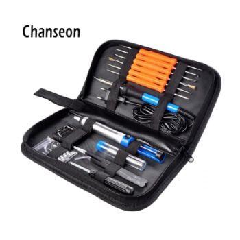 Soldador eléctrico Chanseon