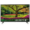 television smart tv LG ofertas