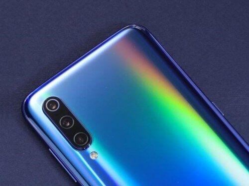 Xiaomi Mi 9 SE oferta