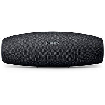 Altavoz Philips Everplay BT7900B a precio mínimo histórico y envío gratis