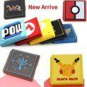 Comprar Cajas para cartuchos de Nintendo Switch con descuento