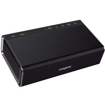Altavoz Bluetooth Creative Sound Blaster Roar Pro a precio mínimo y envío gratis