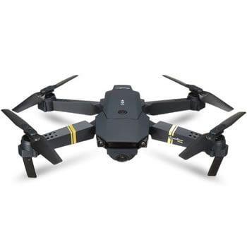Dron Eachine E58 por 23,23€ – Aniversario Aliexpress