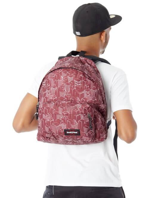 Comprar mochilas baratas