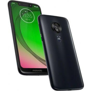 Motorola Moto G7 barato oferta descuento