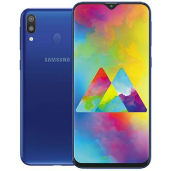 Samsung Galaxy M20 barato oferta descuento