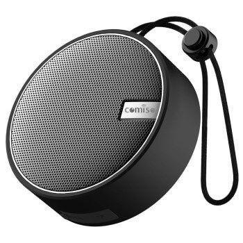 Altavoz Bluetooth impermeable al precio más barato en Amazon