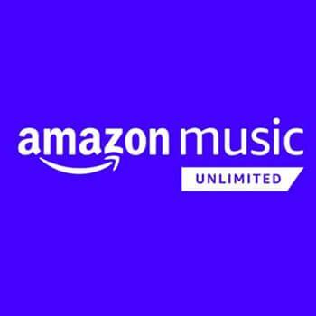4 meses de Amazon Music Unlimited por sólo 0,99€
