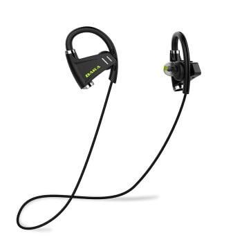 Auriculares deportivos Bluetooth Bara E3 en Amazon