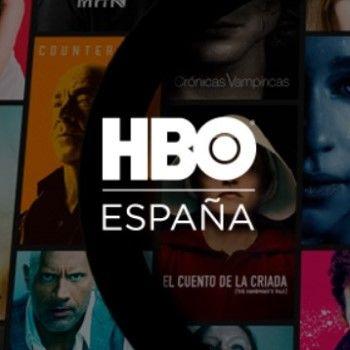 ¡2 meses de HBO GRATIS!