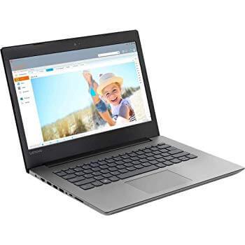 Portátil Lenovo Ideapad 330-15AST por solo 179,99€