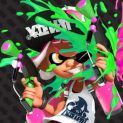 Splatoon 2 gratis