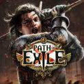 path of exile ps4 gratis