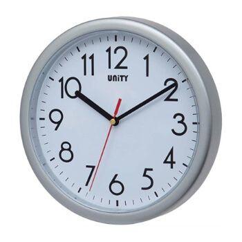 Reloj de pared Unity Hastings