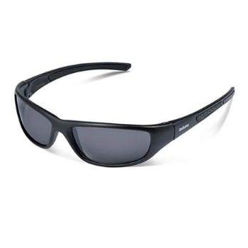¡Gafas de sol deportivas polarizadas Duduma por solo 12,81€ HOY!
