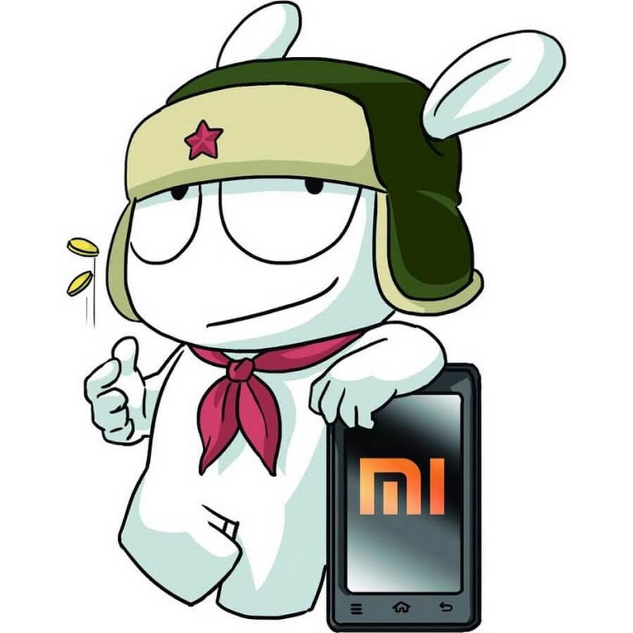 Xiaomi mitu ofertas