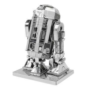 Maqueta R2-D2 Star Wars por solo 9,96€ en Amazon