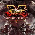 street fighter v arcade edition gratis