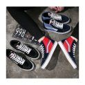 zapatillas baratas