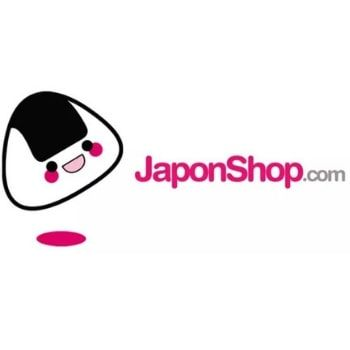 Cupón descuento 10% para JaponShop