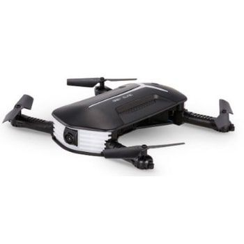 Dron Goolsky JJRC H37 Mini Gyro por 18,99€ y envío gratis con cupón